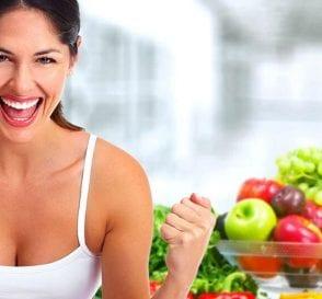 Ketogenic Diet Hormonal Balance