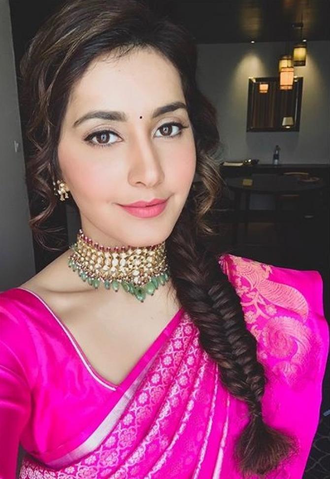 Jasprit Bumrah Girlfriend Anupama
