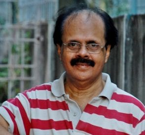 Actor Crazy Mohan Passes away
