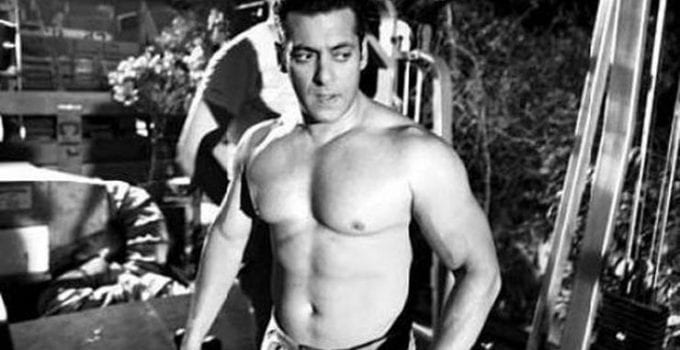 salman khan gym mistakes