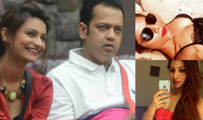 Rahul Mahajan - Cheating in Relationship