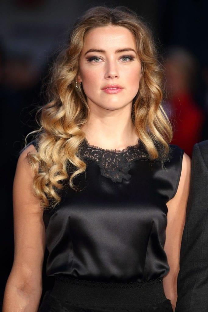 Amber Heard 21