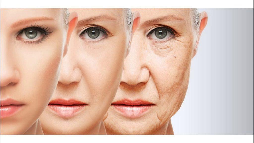 Anti Ageing Benefits 7