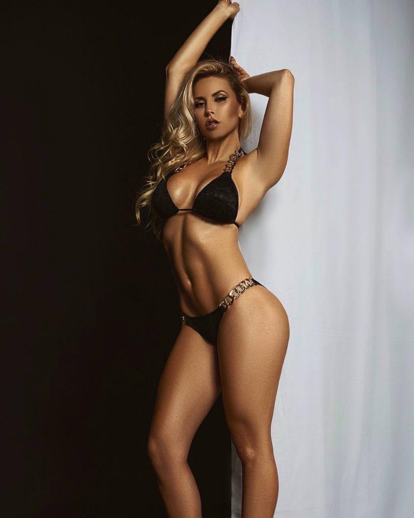 Collen Elizabeth 55