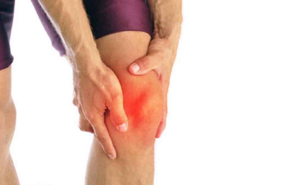 Injury Healing 8