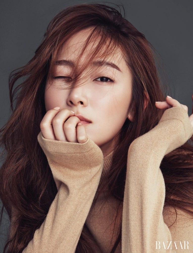 Jessica Jung 38