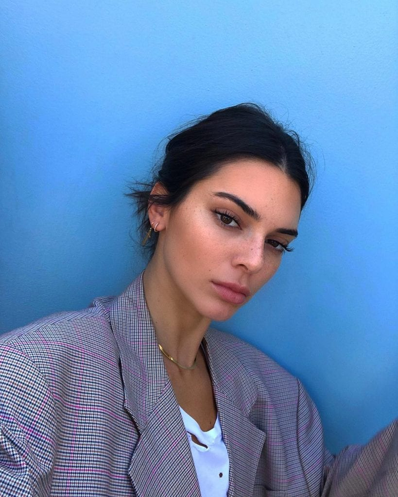 Kendall Jenner 94