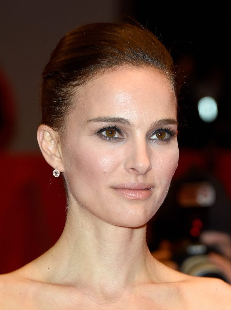 Natalie Portman 49