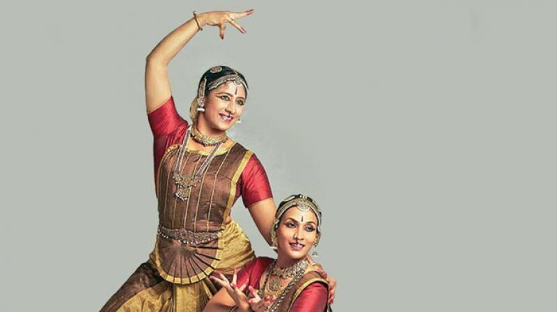 aishwarya dhanush dance