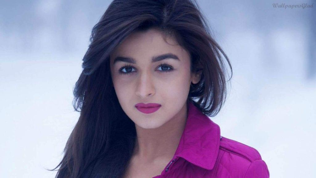 Alia Bhatt 65