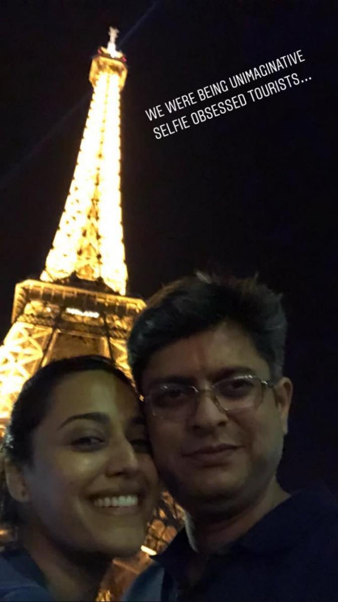 Swara Bhaskar breakup with Himanshu
