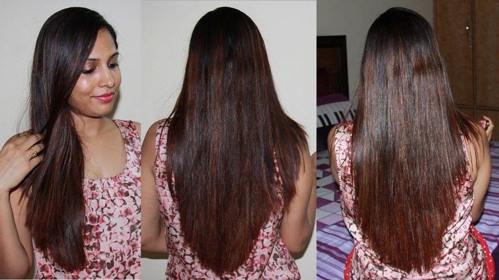 Hair Health 3