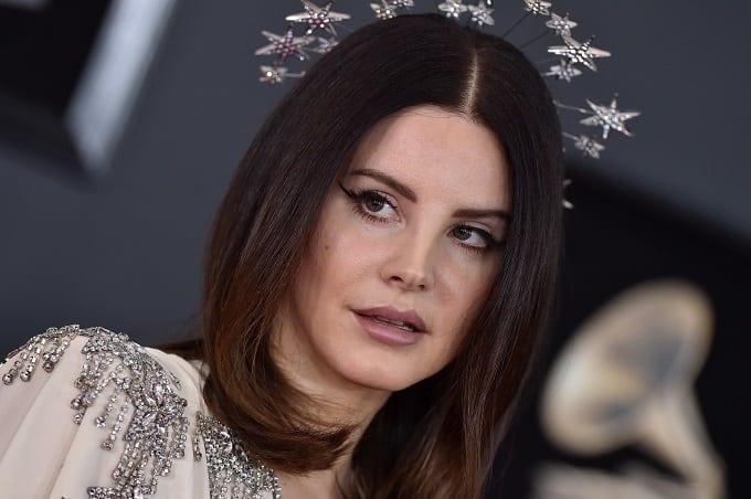 Lana Del Rey 79