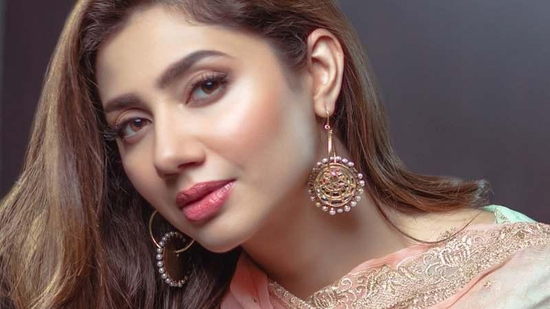 Mahira Khan 67