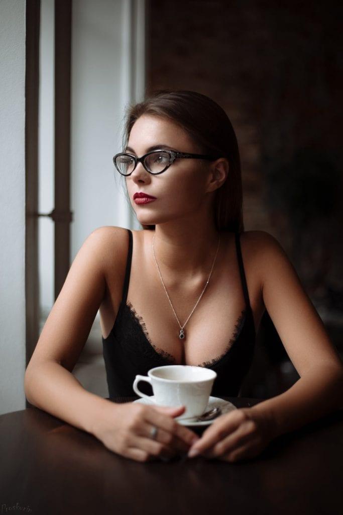 Oktyabrina Maximova 16