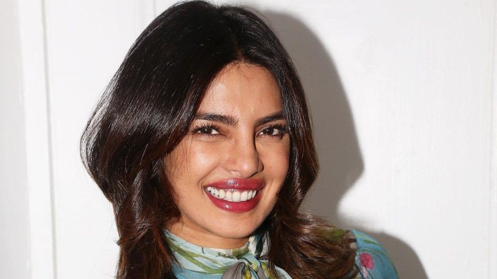 Priyanka Chopra 63