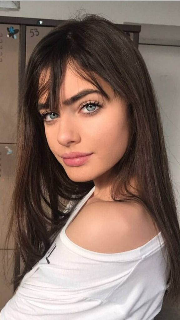Yael Shelbia 4