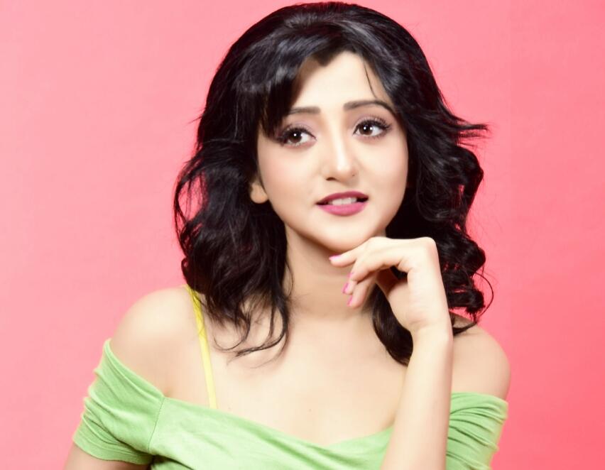 Vinita Chatterjee