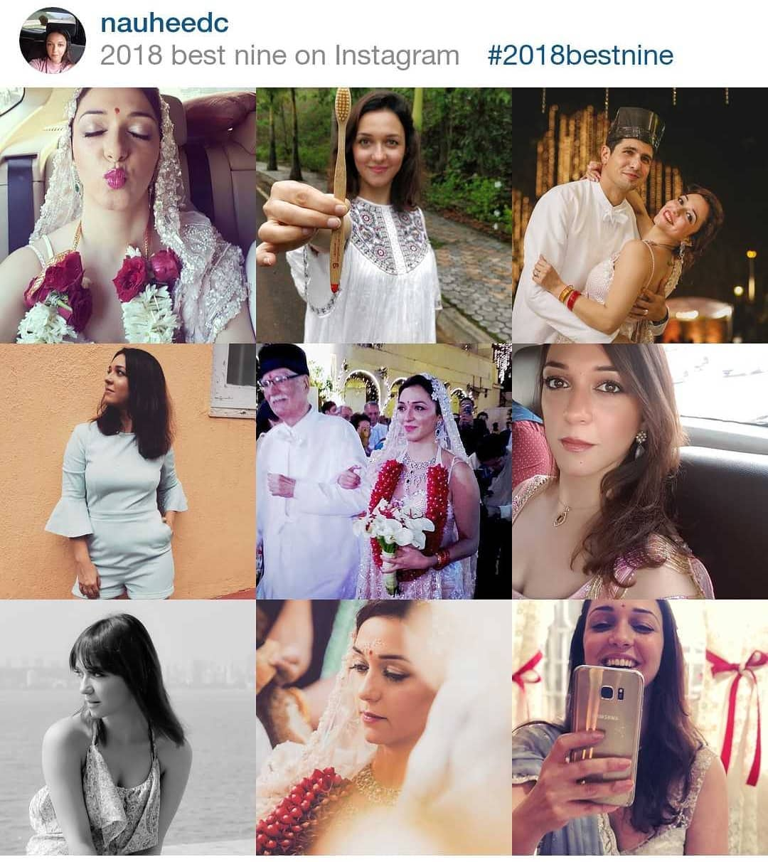nauheed cyrus marriage collage