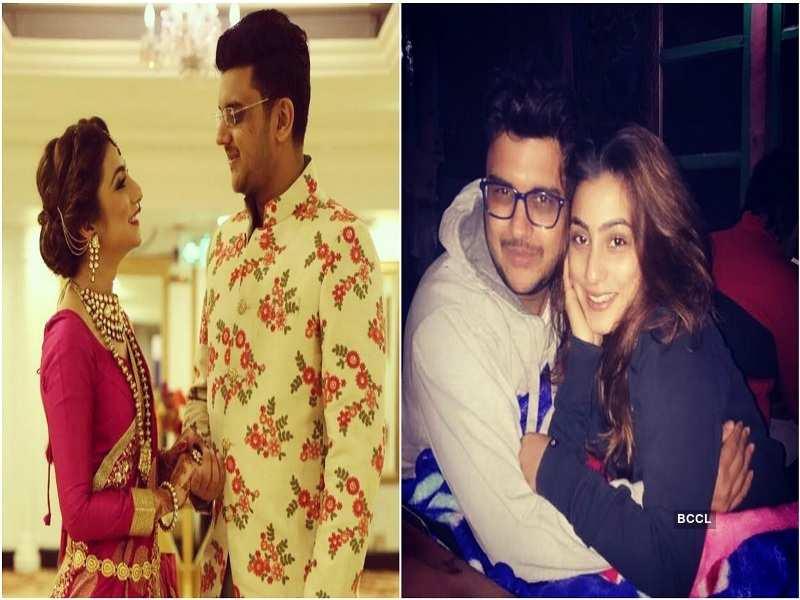 neha marda and ayushman agarwal
