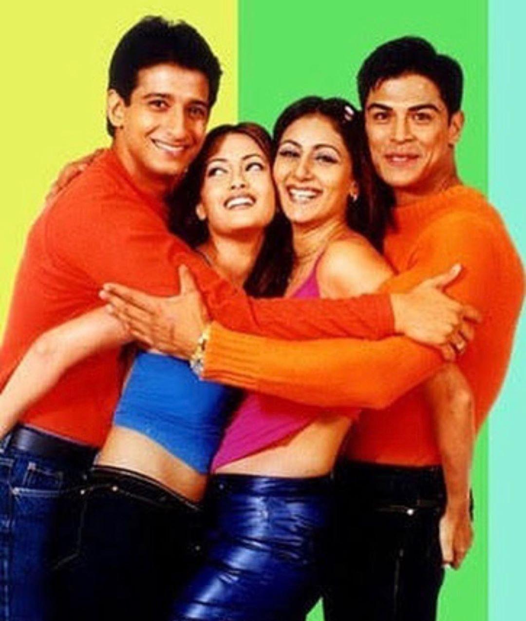 sahil khan movies