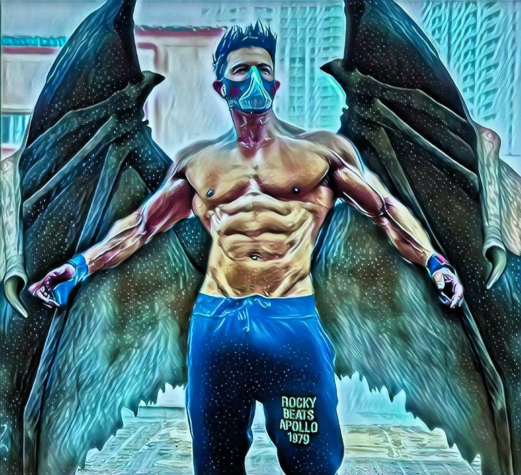 Sahil Khan Journey - How Flop Actor Become a Successful
