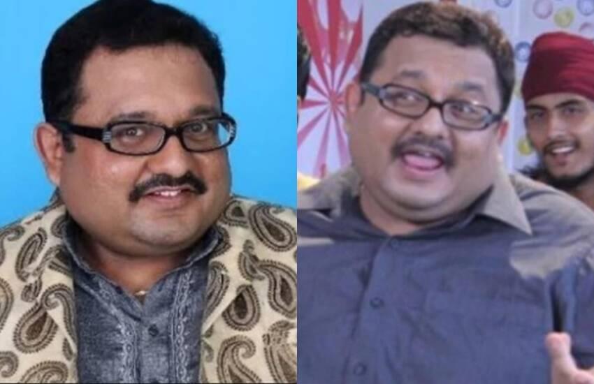 Jagdesh Mukati celebrities died in June 2020