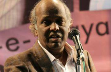 Rahat Indori Died in August 2020