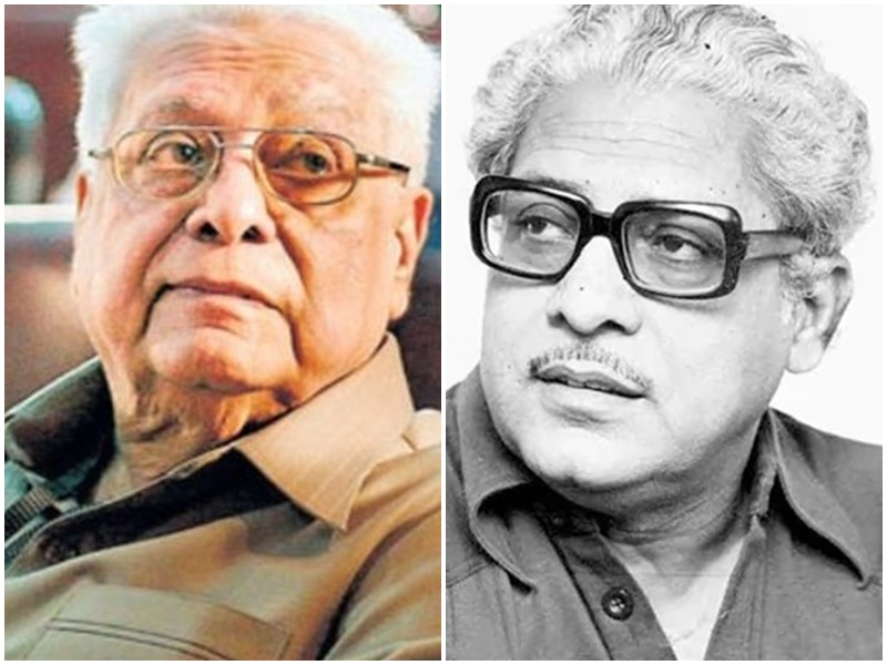 Basu Chaterjee Died in June 2020