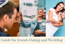 Jewish Online Dating Guide