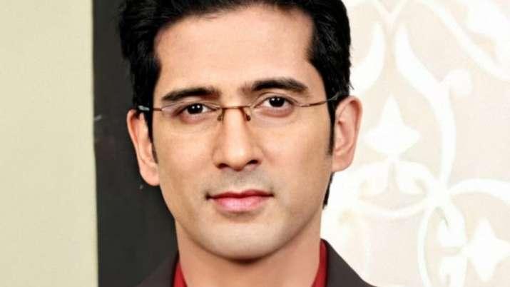 Samir Sharma died in July 2020