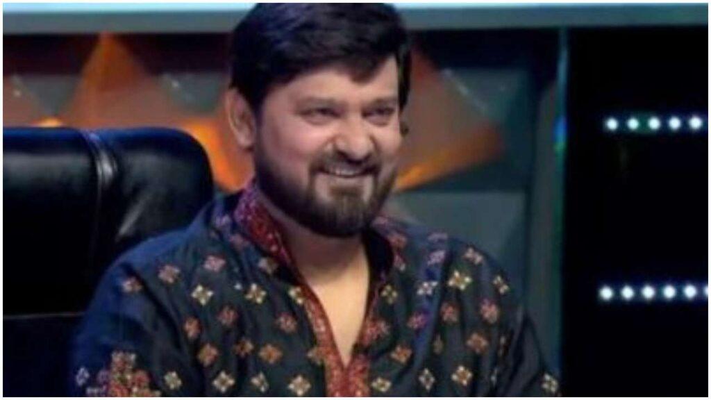 Wajid Ali Celebrity Died in June 2020