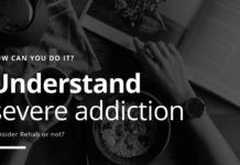 Understand Addiction