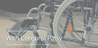 Cerebral Palsy Treatment