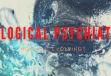 Biological Psychiatry
