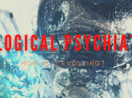 Biological Psychiatry
