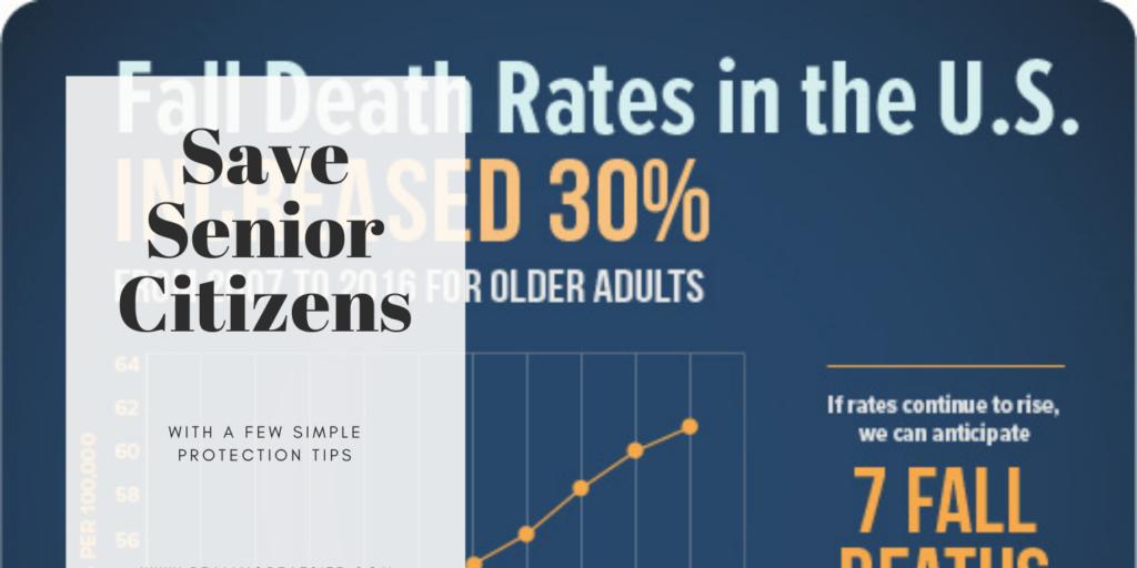 Save Senior Citizens -