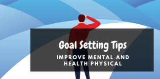 improve physical health