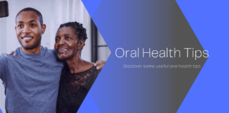 oral health tips