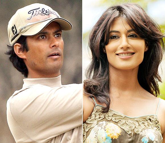 Chitrangada Singh and Jyoti Singh Randhawa - bollywood divorces