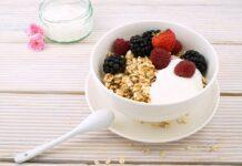 jumbo oats health benefits