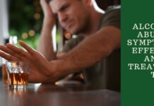 Understand Alcohol Abuse
